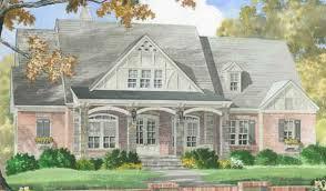 southern living house plans english tudor house plans