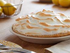 best 5 thanksgiving desserts fn dish the food