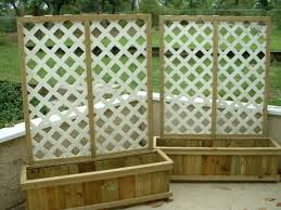 Patio Designs And Ideas For Small Areas 150 350 Sq Ft Patios by 71 Best Backyard Ideas Images On Pinterest Plants Gardening And