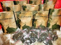 Teh Tpl terjual jual tpl teh peluntur lemak asli dan palsu 082340000121 kaskus