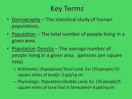 population geography population national geographic 7 billion