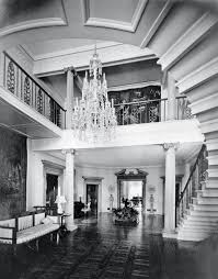 bollywood celebrity homes interiors photos the houses where it all happened in 1930s and 40s