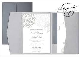 tri fold wedding invitations template 18 folded invitation templates free premium templates