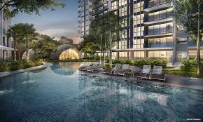 canap confo zero d p condo can move in 2017 nr mid valley sg besi kl