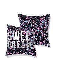 Victoria Secret Bedroom Theme Best 25 Victoria Secret Bedding Ideas On Pinterest Pink Bedding