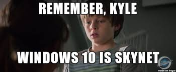 remember kyle meme on imgur