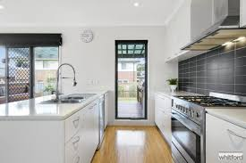 geelong designer kitchens 11 sargood street north geelong vic 3215 for sale