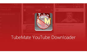 tubemate apk enjoy all new design and user experience in the update of
