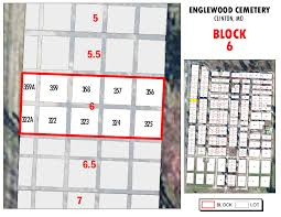 Map Of Englewood Florida by 08 Englewood Cemetery Henry County Missouri