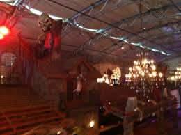 Halloween Party Decorations 18 Halloween Party Decorating Ideas Spooky Decor Crafts Diy