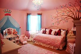 renovate your modern home design with luxury fancy pink bedroom