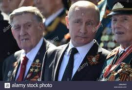 vladimir putin military russian president vladimir putin center watches the military