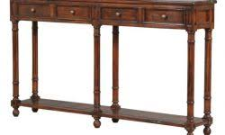 Long Desk With Drawers by Awesome Corner Desk With Drawers To Fill Up Alcoves
