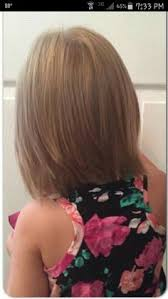 5 year olds bob hair 9 best and cute bob haircuts for kids haircuts bobs and girl