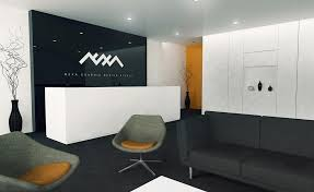 nexa graphic design studio company 40 reviews 220 photos
