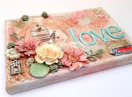 757 best shabby chic images on pinterest altered art crafts