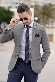 Light Blue Jacket Mens The 25 Best Blazer Men Ideas On Pinterest Mens Suits