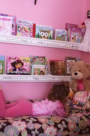 Nook Crib Mattress Book Nook Using Baby Crib Mattress Gutter Bookshelves
