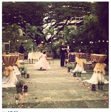 Affordable Wedding Wedding Under Php 150 000 Getting Down To What U0027s Really Important
