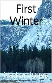 winter nuclear winter book 1 ebook nathan
