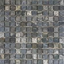 slate tile you ll wayfair