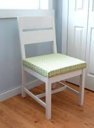 Dining Chair Plans Free Plans To Build A Dining Chair Dining Room Chair Plans