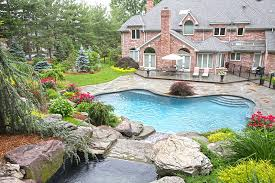 house with pools swimming pools homes in warner robins ga 31088 harder real