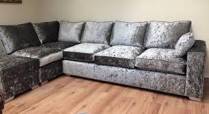 Settee Design Ideas Sofa Large Corner Sofas Style Home Design Cool To Large Corner