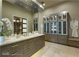 2014 Award Winning Bathroom Designs Award Winning by 50 Best Best In American Bathrooms Images On Pinterest National