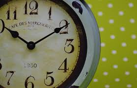 free images watch hand antique number old green furniture
