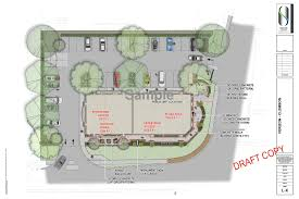 Clemson University Map Clemson Retail Restaurant Space Available For Lease 1075 Tiger