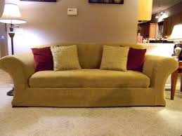 Bed Bath Beyond Sofa Covers by Living Room Dog Couch Covers Furniture Protector Jpe Sofa Bath