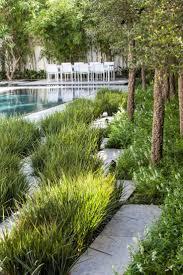 548 best modern gardens images on pinterest modern gardens