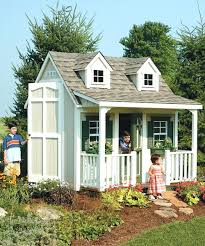 Porch Swings For Sale Lowes by Patios And Prefab Deck Kits Porches Screened In Porch Kit Curve