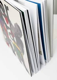 K Henkatalog Vergriffene Kataloge Schirn Kunsthalle Frankfurt