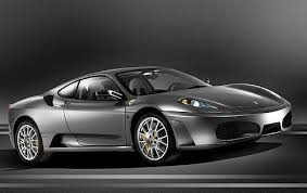 black f430 used 2009 f430 for sale pricing features edmunds