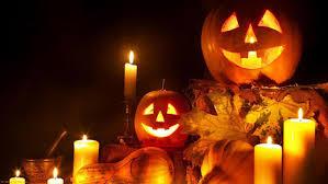 light up pumpkins for halloween pumpkin wallpapers u2013 wallpapercraft