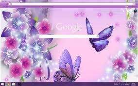 s butterflies chrome web store