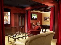 awesome game rooms interior design interior kopyok interior