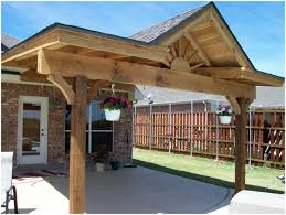 backyards excellent covered patio design so dont take out