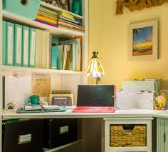 5 tips for creating a functional home office improved interiors