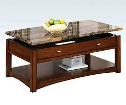 cherry lift top coffee table solid cherry coffee table loremipsum club