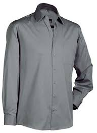 50 u0027s cotton dress shirts full sleeves studiosuits made to