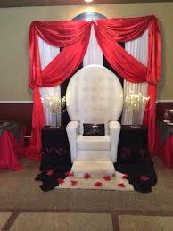baby shower chair rental nj baby shower chairs for rent landscape lighting ideas
