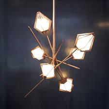 unique statement lighting ideas design necessities blog ylighting