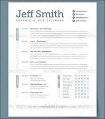 Resume Template For Engineers Engineer Resume Template 2015 Http Www Jobresume Website