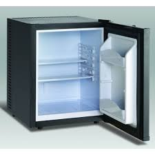mini frigo pour chambre petit frigo encastrable pour les chambres d hôtel