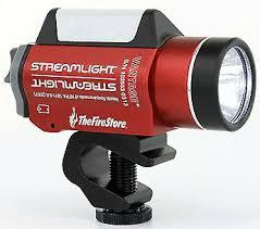 streamlight firefighter helmet light firefighter equipment streamlight and thefirestore com go into the red