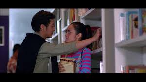 film magic hour ciuman sctv tayangkan magic hour lagi 14 april 2017 pukul 14 00 wib