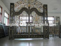 chambre forte stunning porte chambre forte occasion photos amazing house
